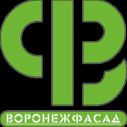 ВоронежФасад